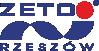 ZETO-RZESZÓW Sp. z o.o. / Infrastruktura informatyczna